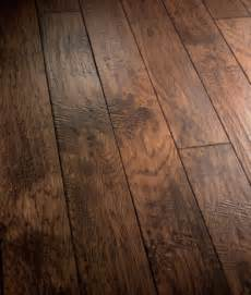 Cera Hardwood Floors by Agrigento Hardwood Flooring By Cera Hardwoods
