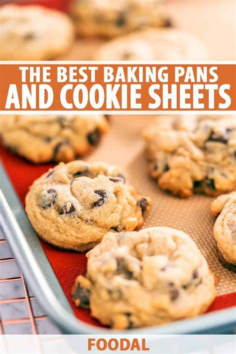 baking cookie sheet market today pans foodal sheets cookies yummy very pan baked recipes