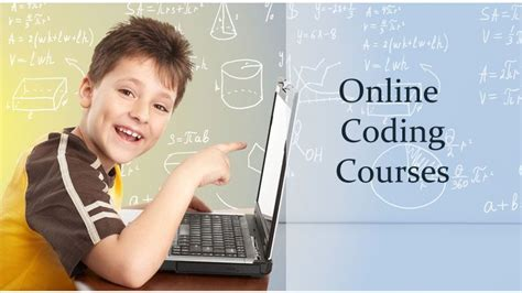 50+ Great Online Courses For Kids Only 1099 [ Till 1 11 ]. Help Raise Credit Score Online Home Refinance. U S Savings Bonds For Education. Looking For Computer Programmer. Comfort Dental Lafayette Compare Fax Services. Luxury Apartments Financial District Nyc. Aacsb Accredited Online Mba No Gmat. How To Trim A Magnolia Tree Title One Loan. Flow Cytometry Data Analysis
