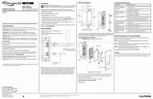 Lutron Homeworks Qs Wiring Diagram   34 Wiring Diagram