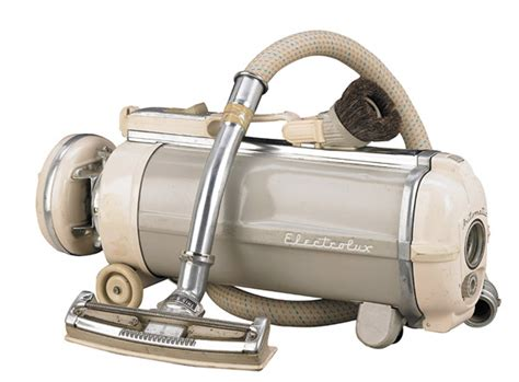 vacuum and carpet cleaner all in one most powerful vintage vacuum