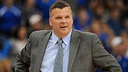 Big East previews: Is Creighton poised to bounce back in ...