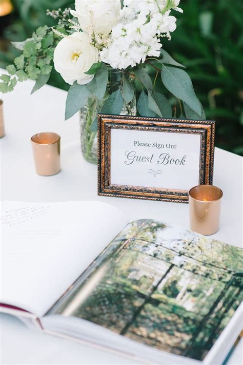 Best 25+ Guest Book Table Ideas On Pinterest  Wedding. Bulletin Board Ideas In The Workplace. Senior Picture Ideas Yahoo Answers. Narrow Backyard Patio Ideas. Hairstyles Emo. Creative Ideas To Quit Smoking. Simple Backyard Ideas For Landscaping. Creative Ideas For Quizzes. Birthday Ideas Young Adults