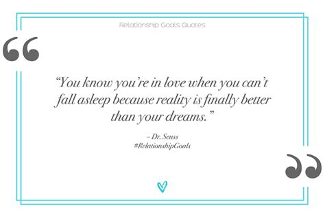 relationship quotes  quotes  relationships