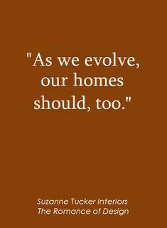 images  home design quotes  pinterest