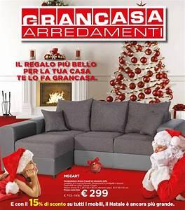 G Divani Letto Divano Letto Clic Clac Valentina Shop Online Su Grancasa