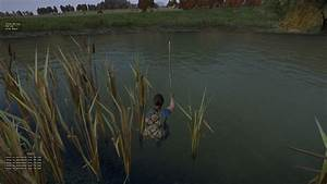 Next Version Of Windows Dovetail Games Fishing Free Download Full Version Pc