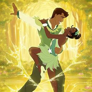 Minxes of Romance: January Man of the Month Poll: Disney ...