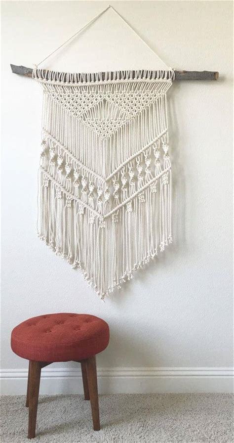 top  macrame diy projects