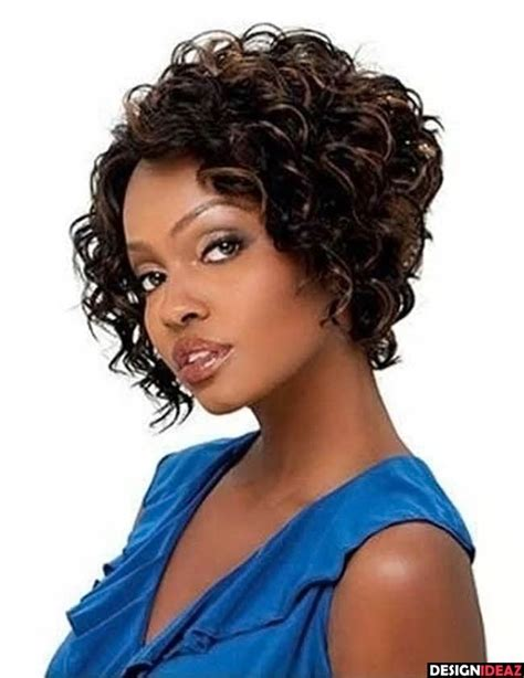 pretty hair styles for black best 20 micro braids hairstyles ideas on 2133