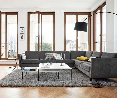 ensemble canape fauteuil déco salon le gris nous fait de l 39 oeil côté maison
