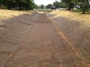 Soil Erosion Control Methods Pdf
