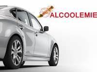 Assurance Auto Alcoolémie 3 Ans : assurance auto zenith assurances ~ Medecine-chirurgie-esthetiques.com Avis de Voitures