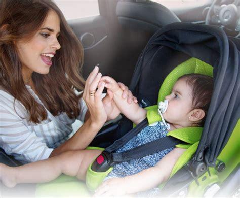 siege auto norme i size le siège auto i size pour un maximum de sécurité drôles