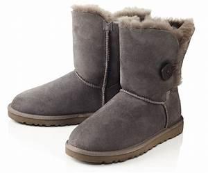 Uggs Im Sale : uggs tall leather boots on sale ~ Orissabook.com Haus und Dekorationen