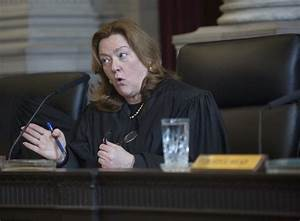 Skeptical high court hears arguments on blocking ranked ...