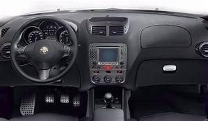 Avis Alfa Romeo 147 : l 39 essai xxl de l 39 alfa romeo 147 de 2005 2010 et les 139 avis ~ Medecine-chirurgie-esthetiques.com Avis de Voitures