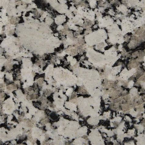 gran valle granite edison slabs