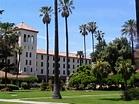 Santa Clara Tourism and Travel: Best of Santa Clara, CA ...