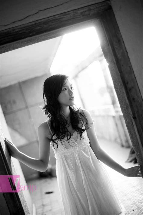 Miss Hoang Anh Gai Xinh Viet Nam Xem Anh