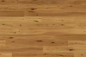 Küchenarbeitsplatte Eiche Rustikal : landhausdiele eiche rustikal country bunt natur ge lt 15mm ~ Markanthonyermac.com Haus und Dekorationen