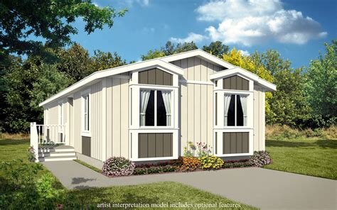 Best Manufactured Homes Cavareno Home Improvment Interiors Inside Ideas Interiors design about Everything [magnanprojects.com]