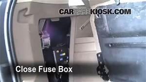 [SCHEMATICS_4FR]  2011 Volvo Xc60 Fuse Box. volvo xc60 2011 fuse box diagram auto genius.  2008 2017 volvo xc60 fuse box diagram fuse diagram. 2011 s60 t6 battery  drain relay 10 issue. location of | Volvo Xc60 Interior Fuse Box |  | A.2002-acura-tl-radio.info. All Rights Reserved.