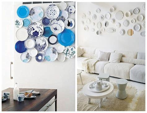 Low to high sort by select a category alternative wall decor (66) furniture (43) lighting (126) uncategorized (0). Alternative Wall Decor - Flat 15