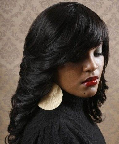 hair styles on the side image result for http media 7616