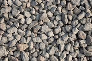 Was Kostet Granit : drainagekies preise k rnung im berblick ~ Bigdaddyawards.com Haus und Dekorationen