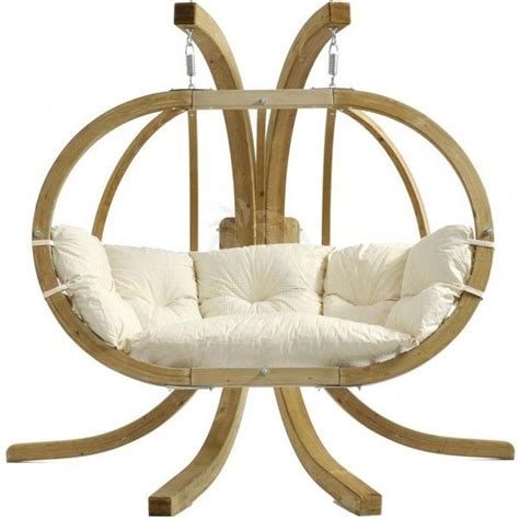 best 25 hanging chair stand ideas on