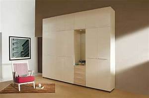 Kreation by godrej interio the inside track connecting for Buy godrej home furniture online india