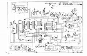 Board 1540048  1540050 1541  U2013 My Old Computer