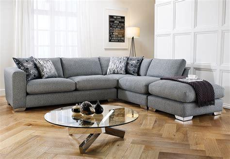 Sofas Designs by Franklin Sofa Furniture Designs