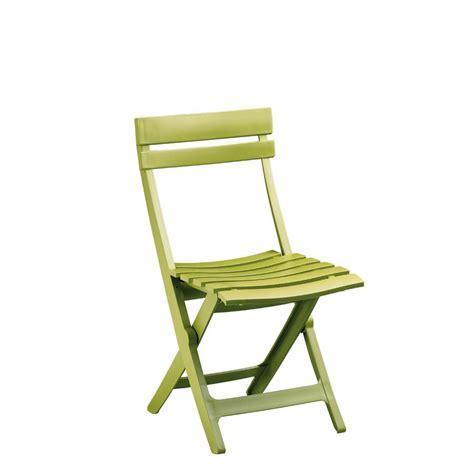 chaises pliantes but chaises pliantes plastique table de lit