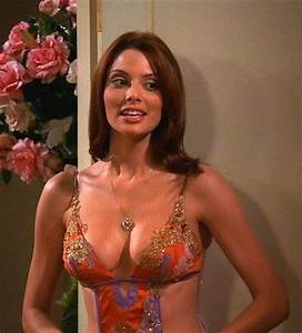 April Bowlby | Hot Actresses | Pinterest | Nice, April ...