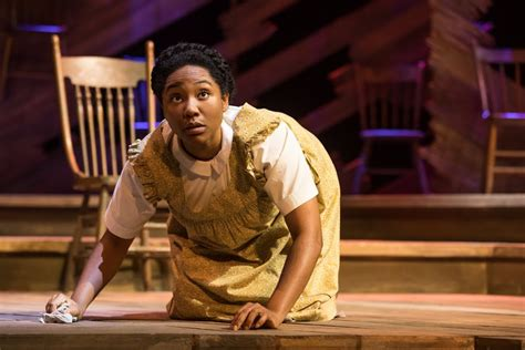 the color purple play the color purple let s play