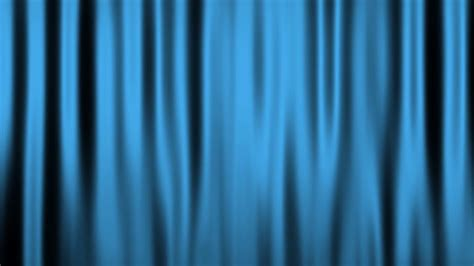 Silk Velvet Curtain Seamless Looping Motion Background Cyan Light Blue Motion Background Which Curtain Length Looks Best Patchwork Shower Tutorial French For Open Curtains Clear Beaded Gold Target Blue Chevron Blackout Call Song And Dance Festival Black Fleur De Lis Holdbacks