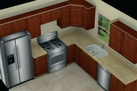 small l shaped kitchen design pictures small l shaped kitchen designs design pictures in ideas 9350