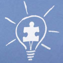 light it up blue t shirt liub shirts autism speaks