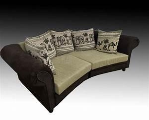 Sofa Kolonialstil Afrika : couchdiscounter qualit t auswahl service und g nstige preise ~ Orissabook.com Haus und Dekorationen