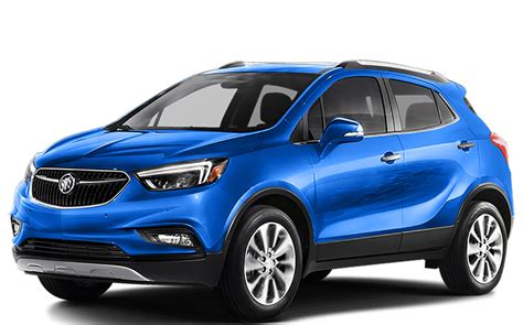 Buick Encore Deals by 2019 Buick Encore Suv Lease Offers Car Lease Clo