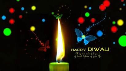 Diwali Happy Greetings Background Wallpapers Wishes Desktop