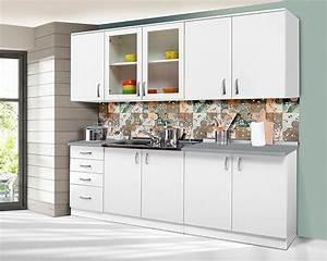 Kuhinje Po Mjeri : kuhinje vezo commerce ~ Markanthonyermac.com Haus und Dekorationen