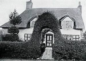Cottage Garten Anlegen : cottage garten anlegen hecken wege fischgr tenmuster ~ Whattoseeinmadrid.com Haus und Dekorationen