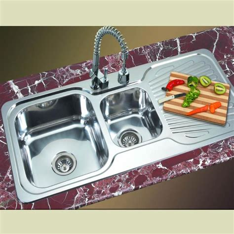 space saver sinks kitchen kitchen sinks marvelous small kitchen sink ideas small 5631