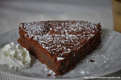 recette dessert sans gluten sans lactose 28 images