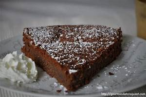 Gateau Sans Lactose : gourmand et croquant g teau bellevue revisit sans ~ Melissatoandfro.com Idées de Décoration