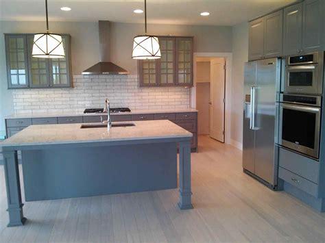 ikea kitchen designer uk ikea kitchens uk deductour 4527