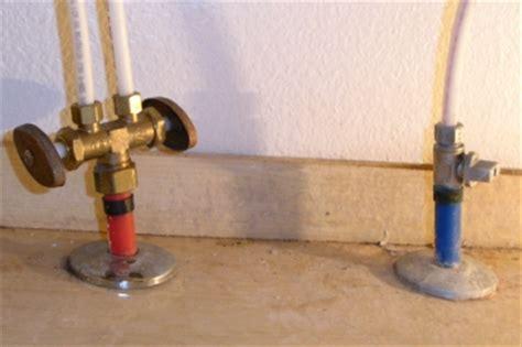 kitchen sink water shut valve how to remove a kitchen sink in 5 steps 9582